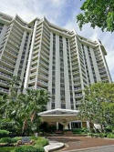 Downtown miami biscayne corridor for 2000 towerside terrace miami fl